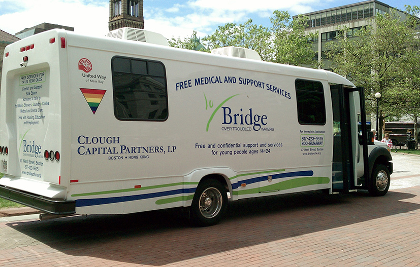 bridge-medical-van-827